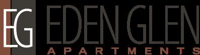 Eden Glen, Eden Prairie, 55344
