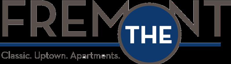 Minneapolis Property Logo 23