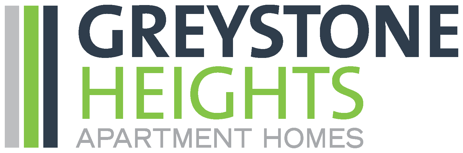 Greystone Heights Property Logo 16
