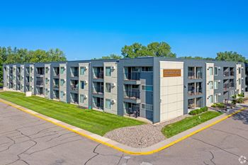 2345 Woodbridge Street 1-3 Beds Apartment for Rent Photo Gallery 1