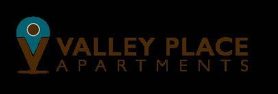 Crystal Property Logo 20