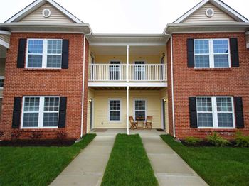 6702 Trunk Way 1-4 Beds Apartment for Rent Photo Gallery 1