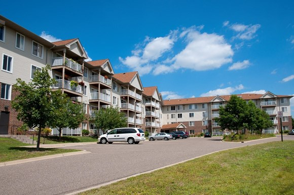 Cheap Apartments For Rent In The Twin Cities
