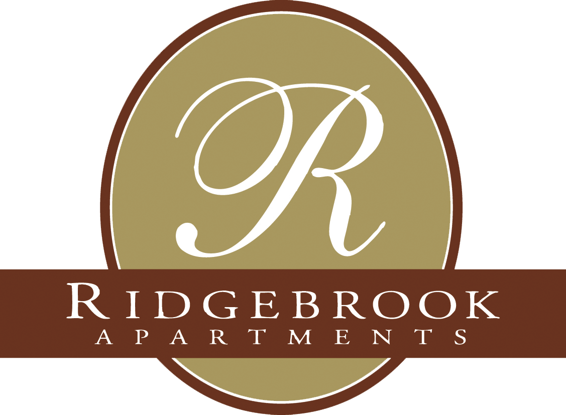 Ridgebrook Property Logo 17