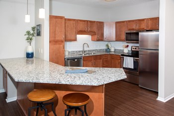 9700 Waterstone Place 1-2 Beds Apartment for Rent Photo Gallery 1
