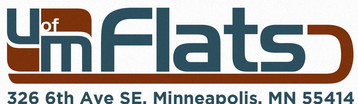 Minneapolis Property Logo 3