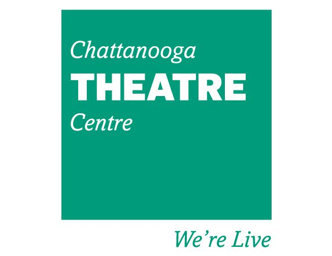 Chattanooga Theatre Centre