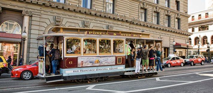San Francisco homepagegallery 3