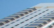 Nob Hill Apartment Building