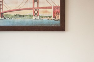 Apartment Rental San Francisco