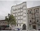 725 Ellis Street Community Thumbnail 1