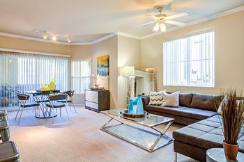 Super 3 Bedroom Apartments For Rent In Sundance Lake Sacramento Download Free Architecture Designs Grimeyleaguecom