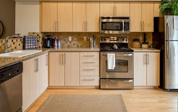 7000 NE 186th Place #102 2-3 Beds Apartment for Rent Photo Gallery 1