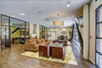6599 Dublin Blvd., Suite O 1-3 Beds Apartment for Rent Photo Gallery 1
