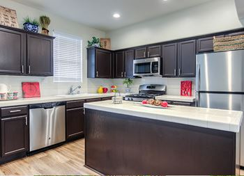 1361 El Camino Real #215 3 Beds Apartment for Rent Photo Gallery 1