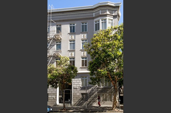 Cheap Apartments For Rent In San Francisco Ca