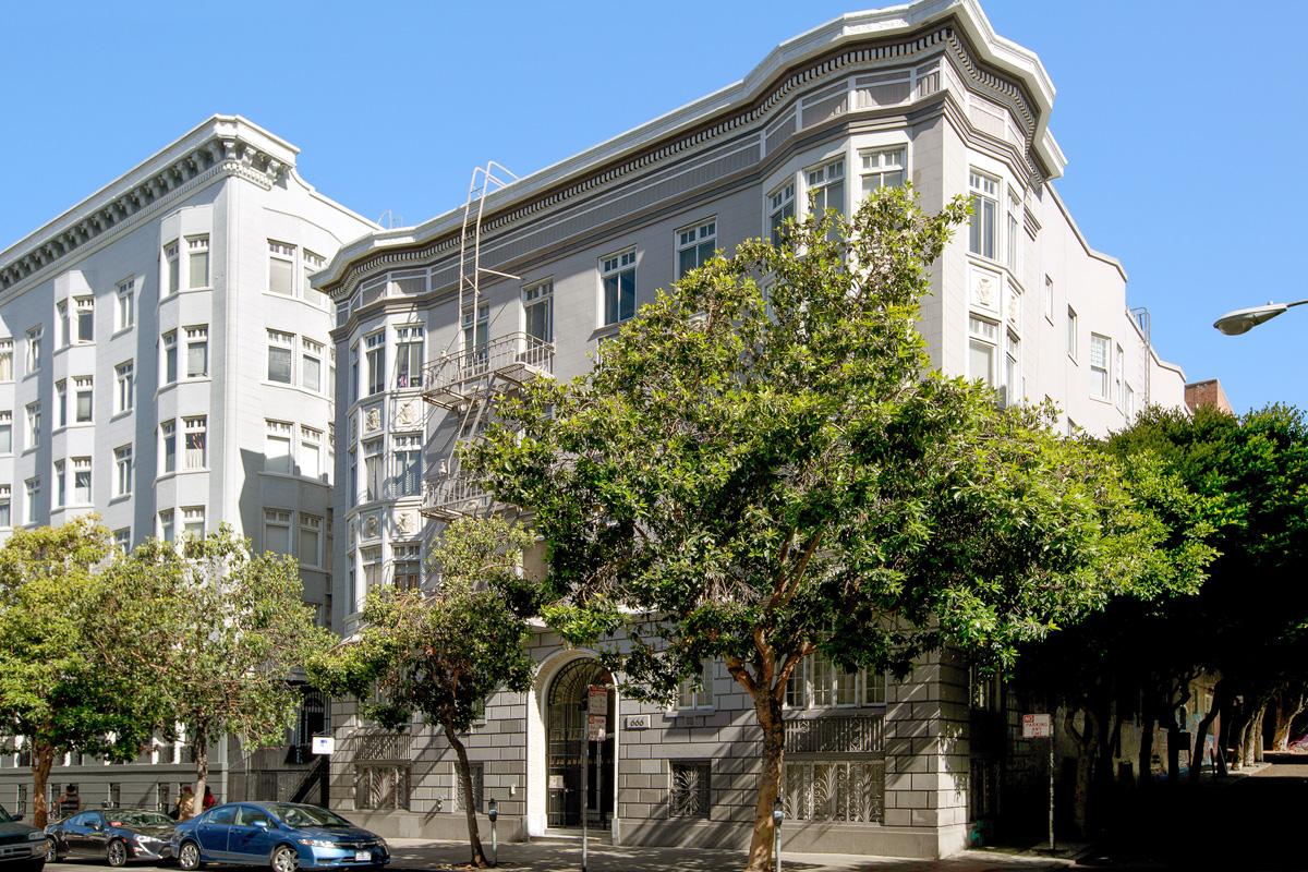 San Francisco photogallery 2