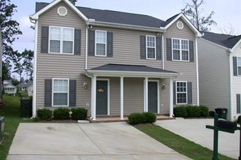 1901 Blackwolf Run Lane 3 Beds Townhouse for Rent Photo Gallery 1