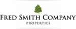 Raleigh Property Logo 0