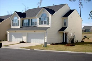 2501 Blackwolf Run Lane 1-3 Beds Townhouse for Rent Photo Gallery 1