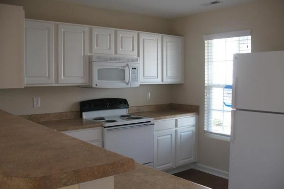 Apartments And Houses For Rent In Knightdale Nc