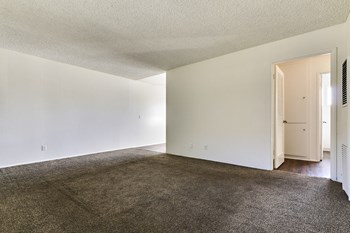 8250 Telegraph Rd 1 Bed Apartment for Rent Photo Gallery 1