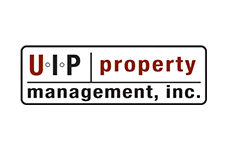 1841 Columbia Road Property Logo 1