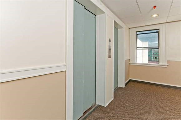 3 bedroom house rental seattle. addison on fourth photo gallery 1 3 bedroom house rental seattle
