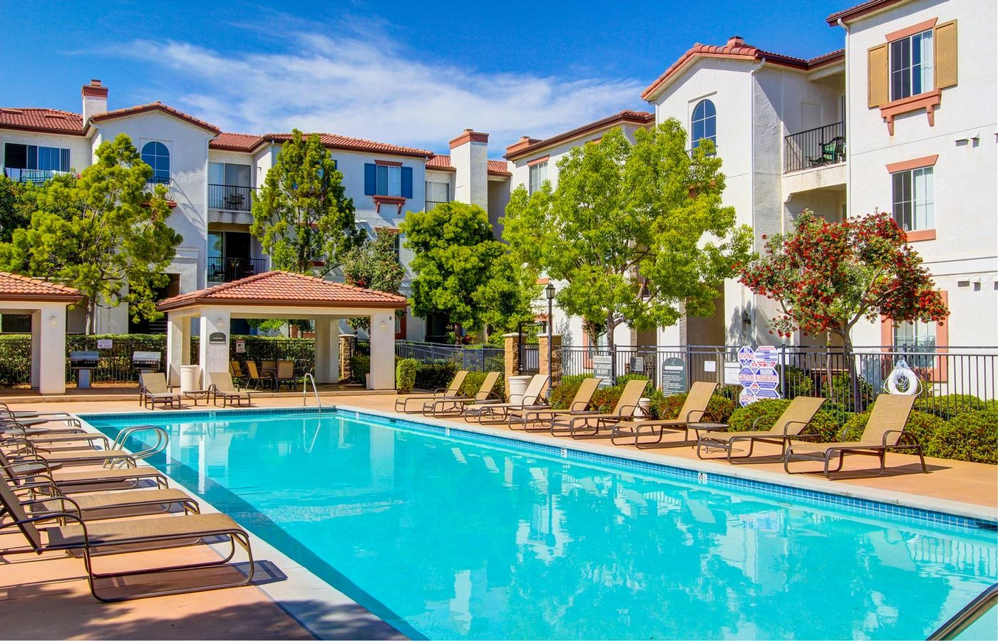 San Diego Homepagegallery 5