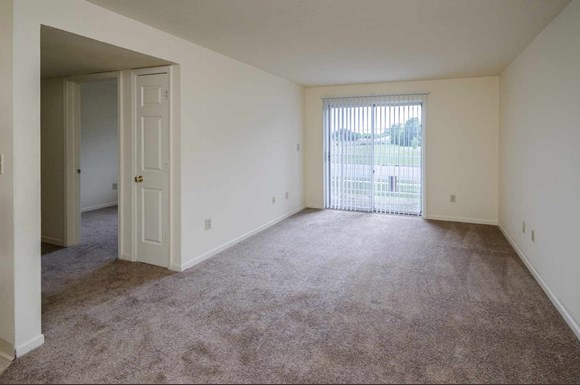 Studio Apartments For Rent In Lafayette Indiana