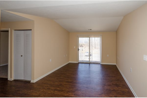 Apartments in Bloomington  1 bedroom  2 bedroom  3 bedroom apartments  in Bloomington. Bradford Ridge Apartments  2900 Ridge Rd  Bloomington  IN   RENTCaf
