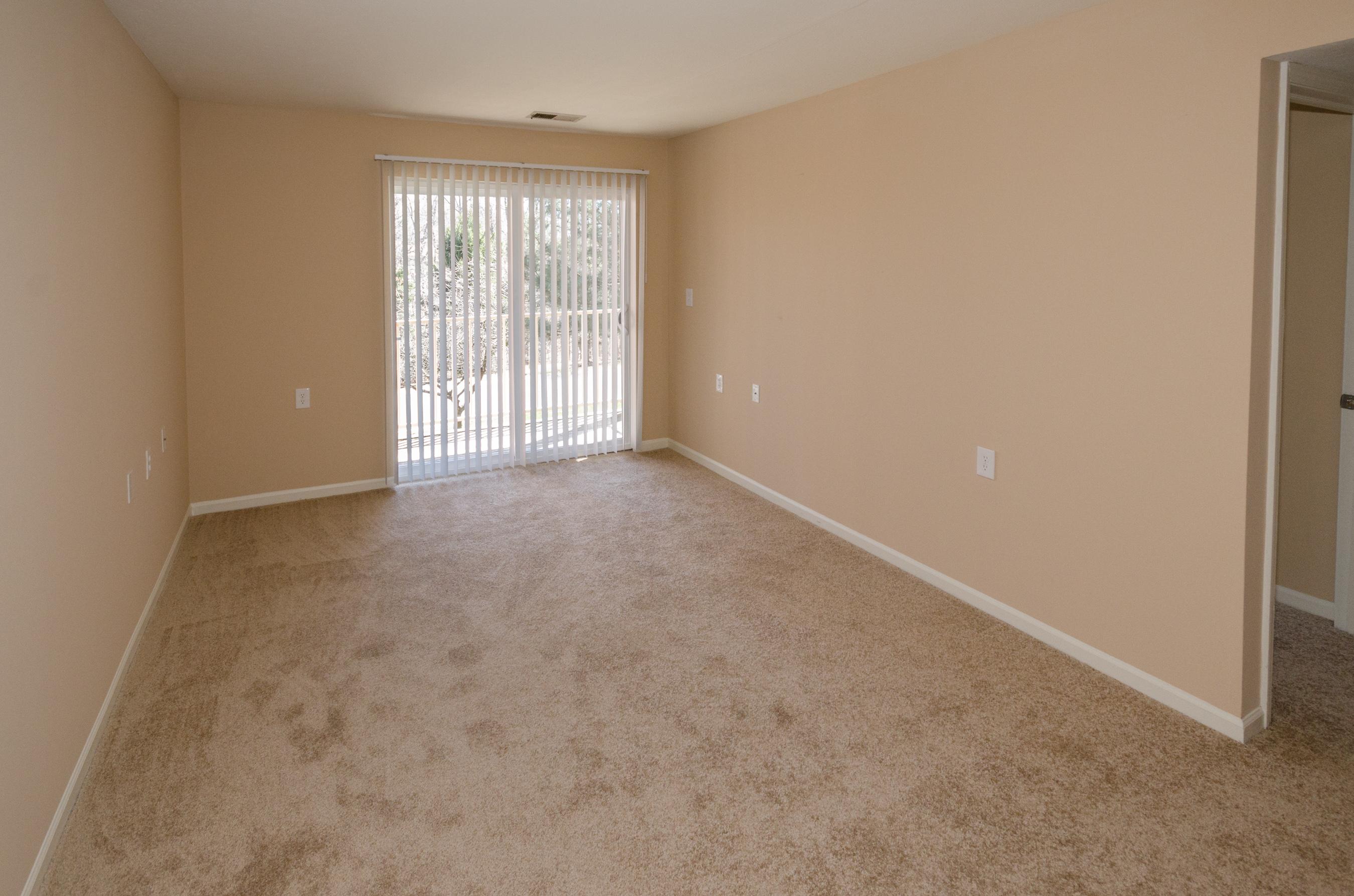 Apartments In Bloomington, 1 Bedroom, 2 Bedroom, 3 Bedroom Apartments In  Bloomington, ...