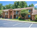 Bradford Ridge Apartments Community Thumbnail 1