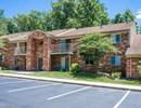 Bradford Ridge Apartments Community Thumbnail 1