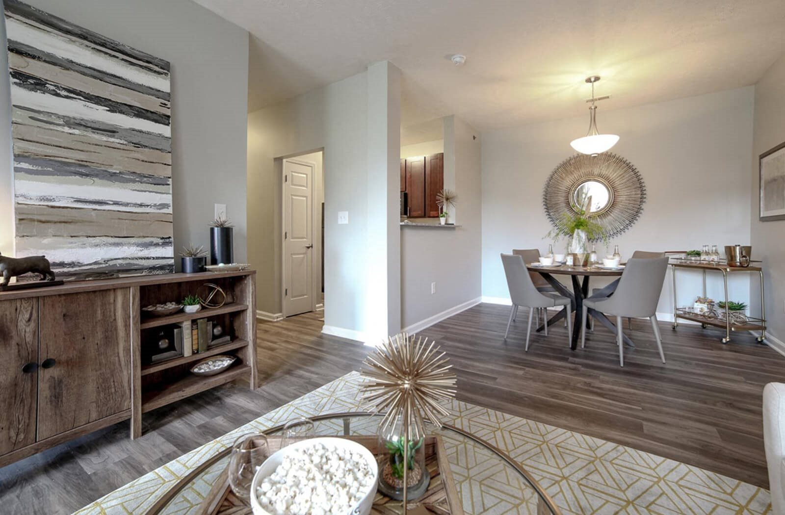 Apartments in Louisville, KY | Champion Farms