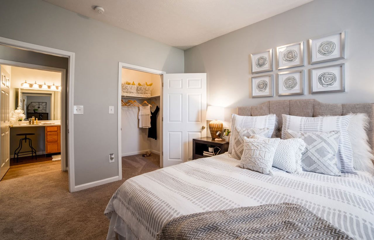 Champion farms apartments in louisville ky - 1 bedroom apartment louisville ky ...