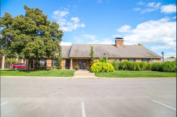 Apartments For Rent In Hamilton County Indiana