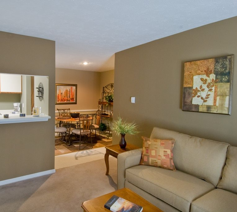Www Apts Com: Apartments In Indianapolis, IN