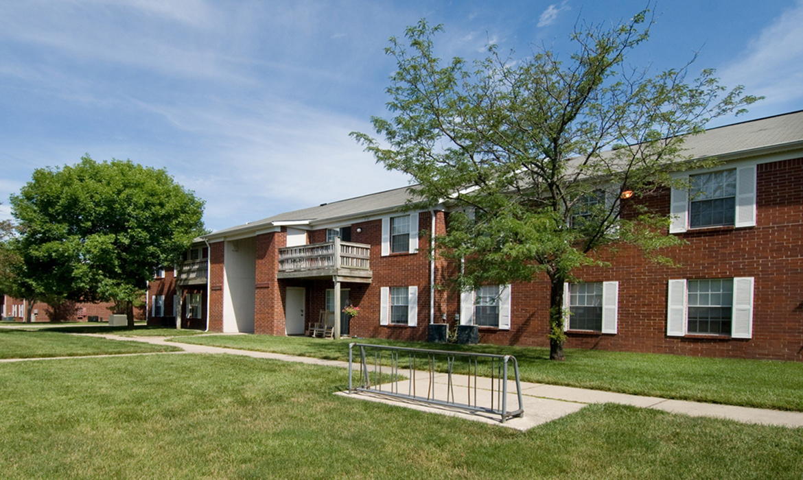 Stonybrook Commons Apartments Indianapolis INRENTCaf