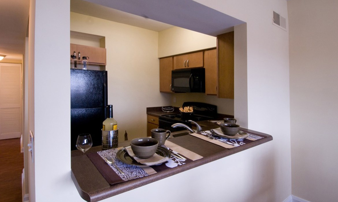 Apartments For Rent In Milan Indiana