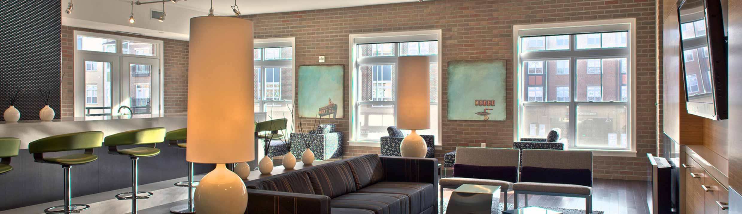 Luxury Apartments In South Bend Indiana