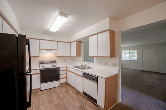 Studio Apartments For Rent Kokomo Indiana