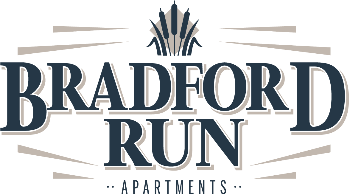 Bradford Run Affordable Apartments in Kokomo, IN