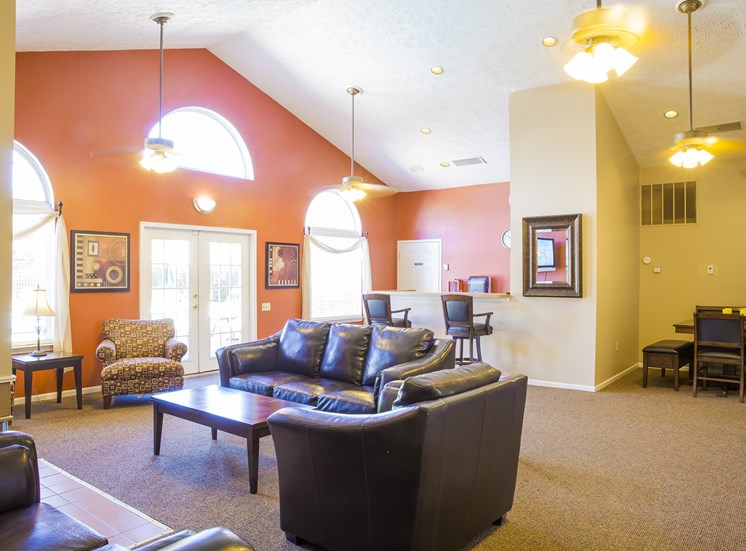 Northlake Farms Apartments in Gurnee, IL