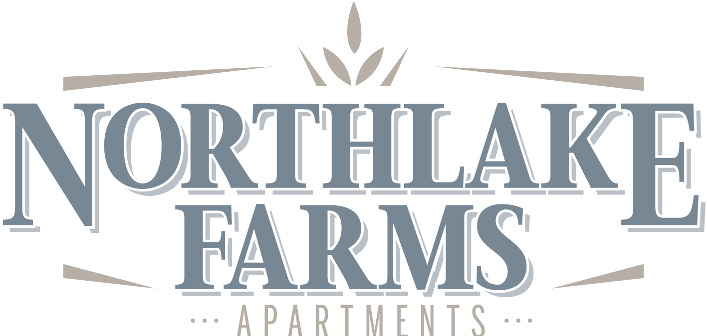 Northlake Farms Apartments