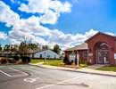 Shady Oak Village - Senior Living Apartments Community Thumbnail 1