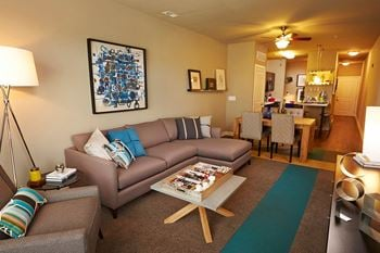 200 Jackson St. 1-2 Beds Apartment for Rent Photo Gallery 1