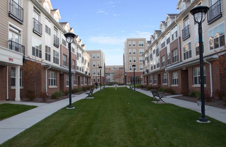 Apartment cleveland in ohio rent