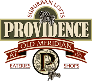 Providence at Old Meridian Apartments, Lofts and Townhomes in Carmel, IN