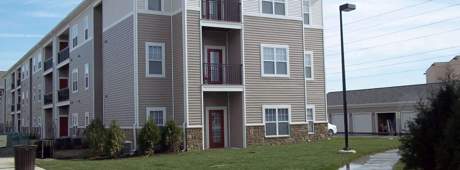 Apartments in peoria il apartments at grand prairie - 2 bedroom apartments in grand prairie tx ...